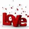 Tum hi ho vs Just the way you are Vs Ilahi(Love Mashup)