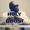 Rick ross -( holy ghost ft. diddy )instrumental remake by dr beatzz