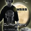 FM On The Night Shift Exclusive with DJ Ron Perry On Rhythm Rave Radio