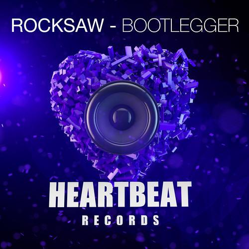 Bootlegger (Original Mix)