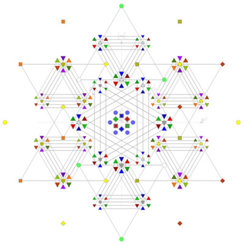 The Well-Tempered Quantum Algorithm by O. A. Riveros