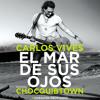 Download EL MAR DE TUS OJOS DJ DARIO EN VIVO RMX Mp3