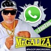 Mr. Galiza - ZAP ZAP.mp3