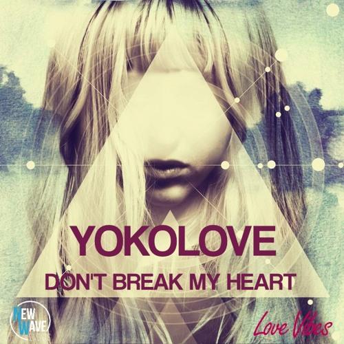 YokoLove