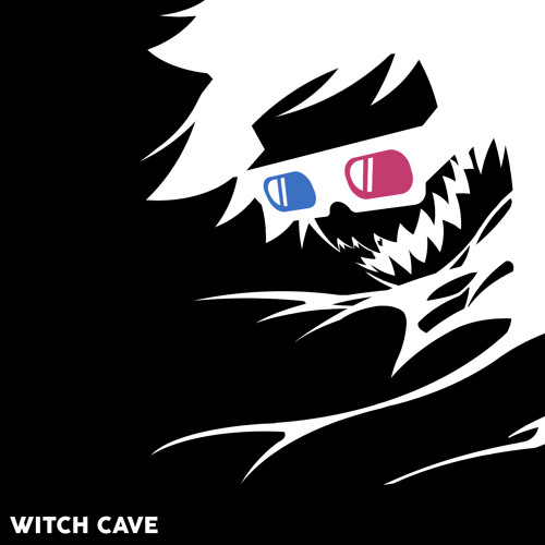 Isqa - Witch Cave