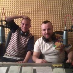 Predavaneto BOUNCE RADIO BRAVO 10 04 14