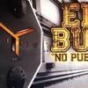 EL BUS YELSID DJ DARIO EN VIVO RMX