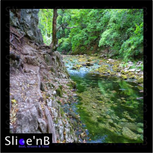 Green River (Lost Places EP - Gogoyoko.com - Nov 2013)