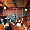 Chuck Ragan NonTypical Live At The Handlebar