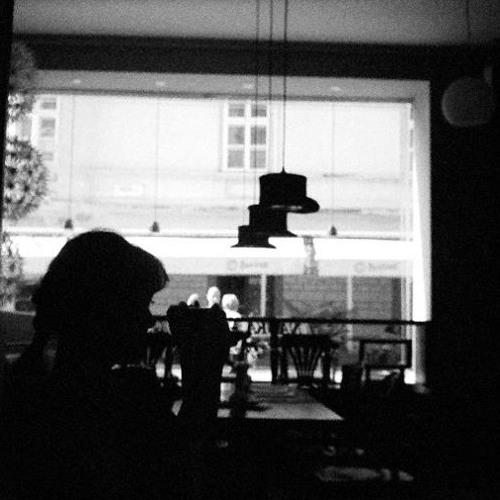 Natia Zoidze - Inside Your Mind (ZurGi Cover)