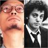ထူးအိမ္သင္ - အရင္အတိုင္း (Billy Joel - Just the way you are)