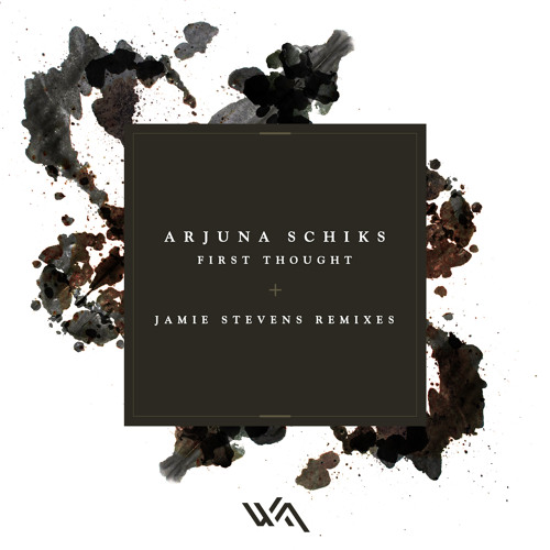 Arjuna Schiks - Complete (Jamie Stevens Remix)