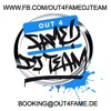 Download 15 MINUTES OF FAME - DJ TAM-R - MAY 4TH 2014 Mp3