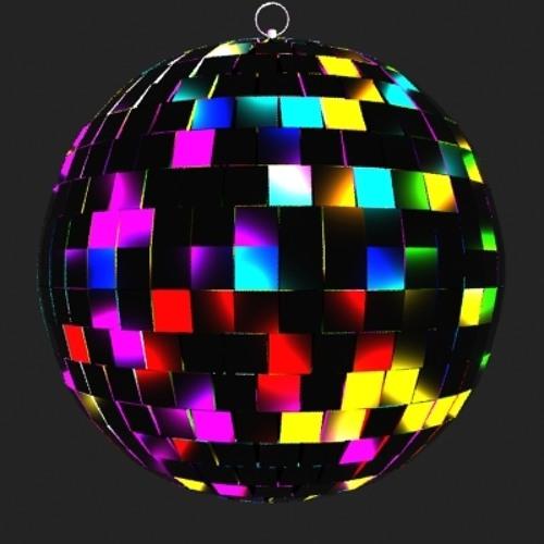 disco 2000s