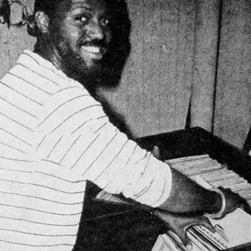 Frankie Knuckles - Your Love (Stanton Warriors Tribute Mix)