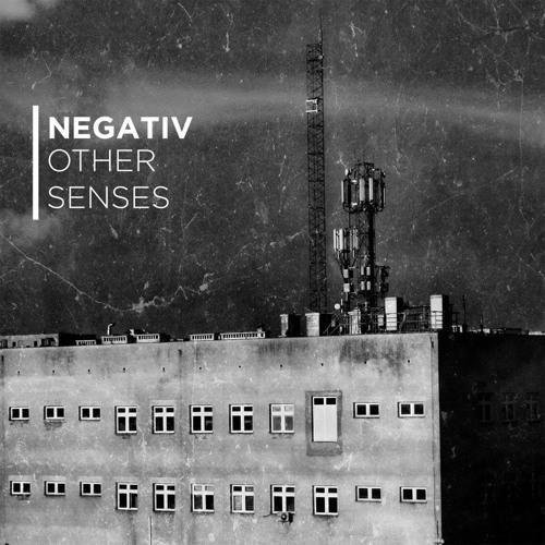 Negativ - Presstitute (Freak Slaughter Remix) [snippet]
