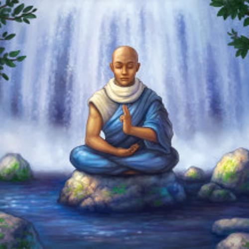Meditation Mode