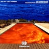 Red Hot Chili Peppers - Californication (Raggapop Inc & Elevate Remix) SEE DESCRIPTION! MP3 Download
