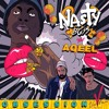 Nasty Boys (feat. Aqeel) - Obsession