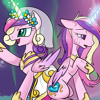 This Day Aria - My Little Pony Cover