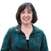 Episode 649   Janice Marturano: Mindful Leadership