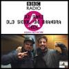 Dj Sarj - Old Skool UK Bhangra Mix on BBC Asian Network TWITTER INSTAGRAM SNAPCHAT @DJSARJ