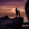 Christos - Saxophone Hicaz Taksim - ابــــداع mp3