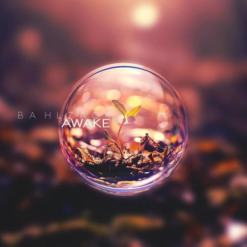 Bahlzack - Blast Off! (Original Mix) [OFFICIAL TEASER]