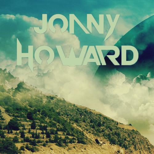 Jonny Howard - Explore Your World (Original Mix)[FREE DOWNLOAD]