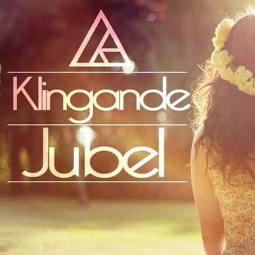 Klingande - Jubel (Nora En Pure Remix) (KK Refix)
