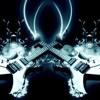 Alexandra Stan-Cliche(Original Remix Dj Razv@n 2014)