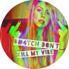RAFAELA RIBEIRO - B#4TCH DON'T KILL MY VIBE - PODCAST#4 - Maio 2014