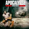L'exode - Apocalypse