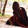 [Songs.PK] Akaash Vani - 05 - Tera Mera Naam