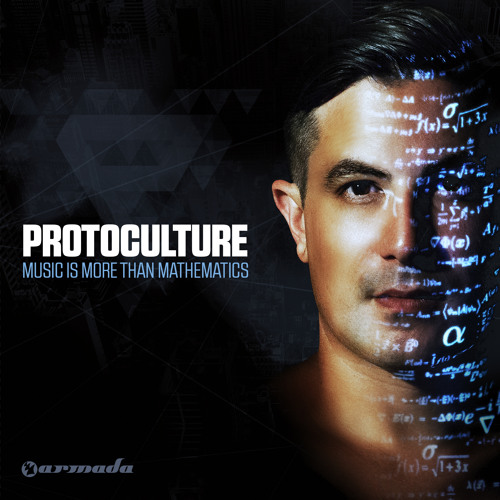 Protoculture and Shane Halcon feat. Jennifer Rene - Northern Lights