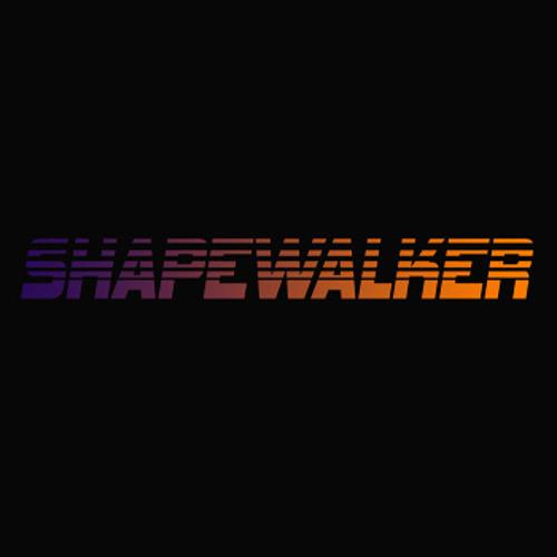 Shapewalker - Cold Streets
