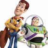 Las películas animadas de Disney - La música y el diseño de sonido