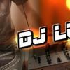 Daddy Yankee Feat Zion y Lennox Yo voy Remix Intro Acapella and percapella Dj Luny