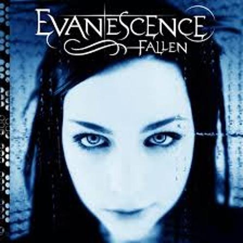 Evanesence - Everybody's Fool