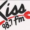 KRAFTWERK NUMBERS REMIX (SHEP PETIBONE REMIX) 98.7 KISS MASTERMIX