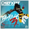 Chief Keef - How It Go  Prod by. @shakirsoobased
