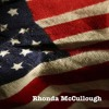 Freedom Fighter (A Tribute to Women in the Military) WAV file