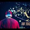 [DJ YAYO]