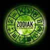 DJ Celvin @ Zodiak Commune - Acid Orange [26-04-2014, Strijp-S, Eindhoven]