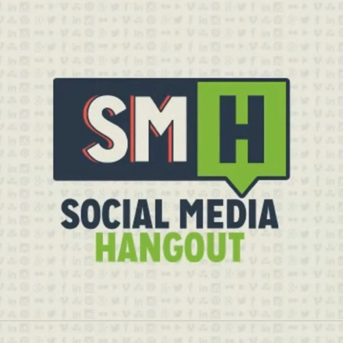 Social Media Hangout Series