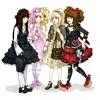 Still Doll (Music Box Version)