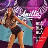 Anitta - Bla Bla Bla (H-Stevens Rework) #Preview + DL