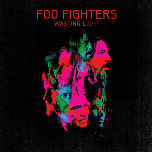 Everlong - Foo FIghters Cover