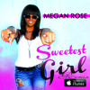 Sweetest girl (dLee mix)