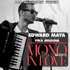 Dj Maicon Fenix Feat Edward Maya & Vika Jigulina - Mono in love (2014)